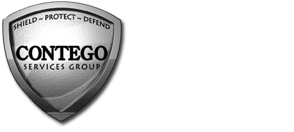 Contego Services Group